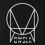 Owsla Dance Music News