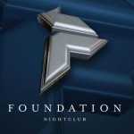Foundation Nightclub