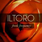 Iltoro Hammarica PR 657 DJ Agency Electronic Dance Music News Blog