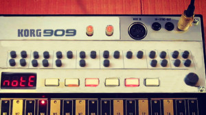 EDM News Namm 2014