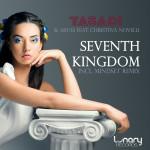 The Seventh Kingdom A Modern Marvel