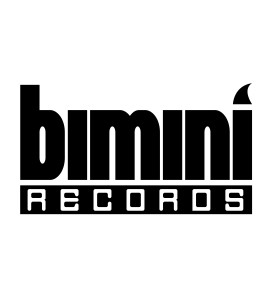 Bimini Records www.hammarica.com dance music promotion publicist