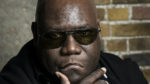 CARL COX TO ERASE DJ MAG 100 WINS FROM BIO WHEN MARTIN GARRIX COPS TITLE?