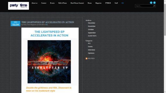 009-lightspeed-ep-party-time-magazine-www-edmpr-com-edm-pr